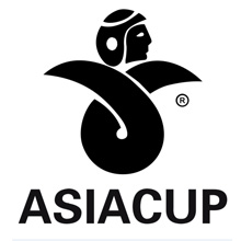 asiacup